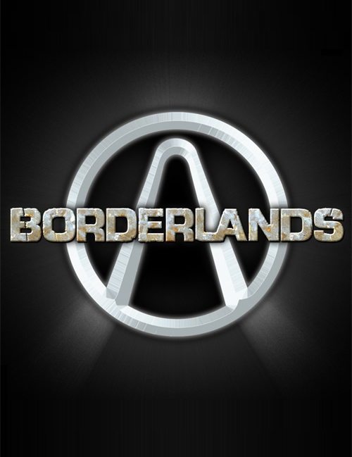 Borderlands_box_full